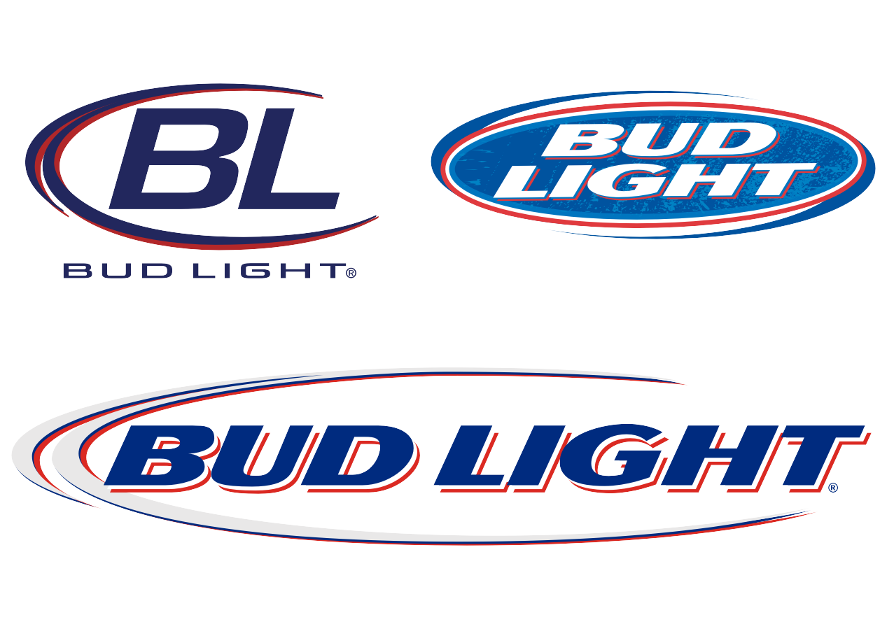 Bud Light Logo Vector Bud light, Vector logo, Light