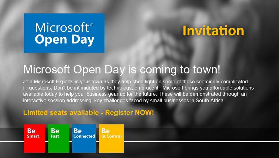 microsoft invitation - Google Search Invitations Microsoft