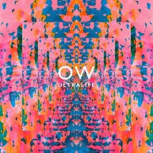 Oh Wonder Ultralife [iTunes] [320kbps MP3 FREE DOWNLOAD