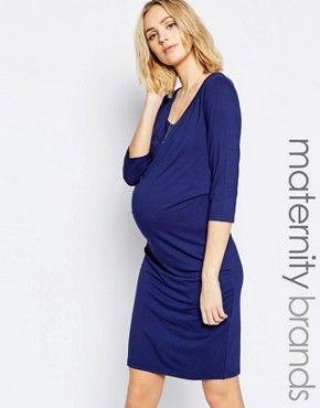 Asos kleider schwangerschaft sale