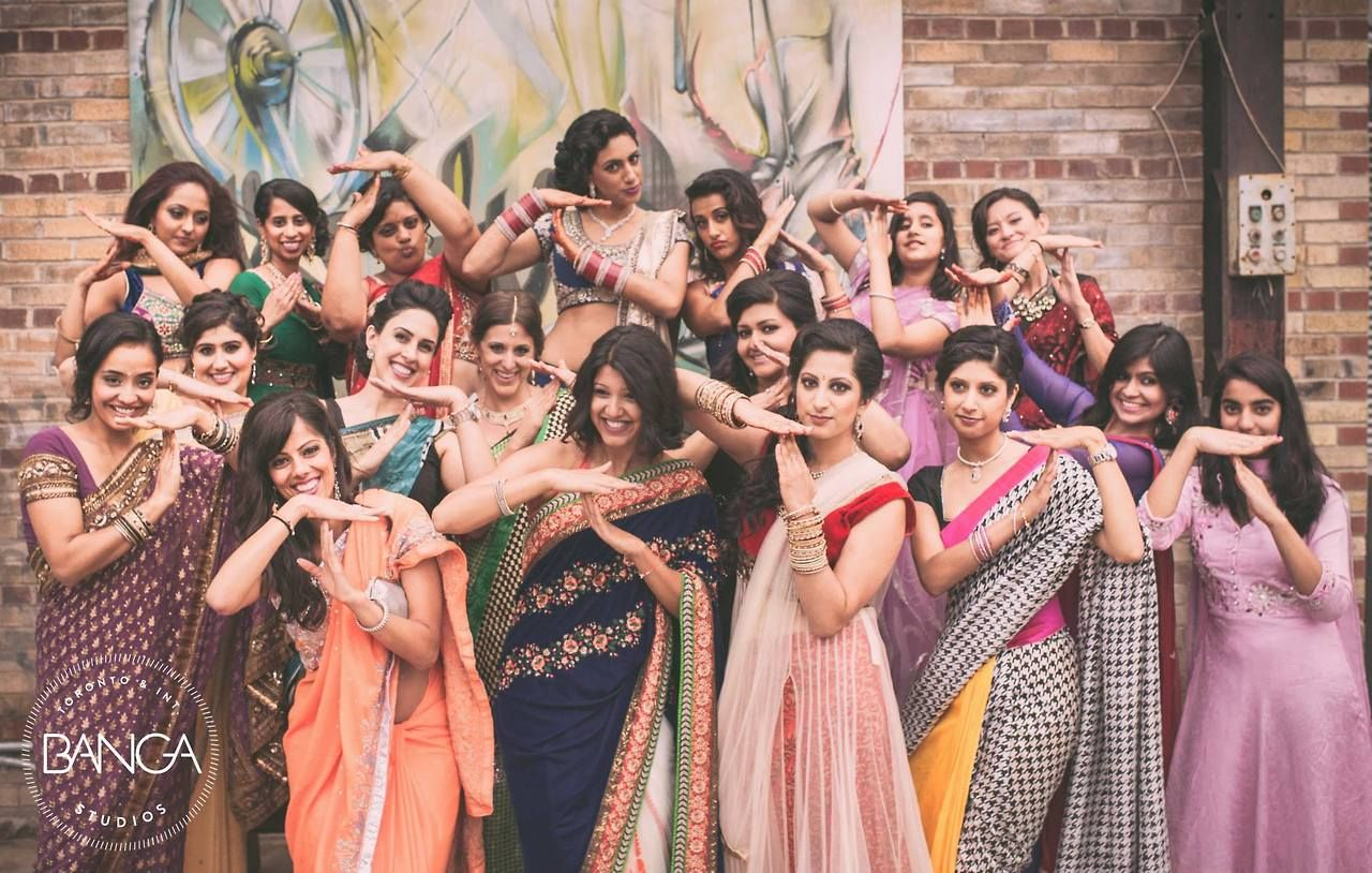 indian wedding photography design%0A Pose for the click