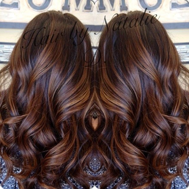 Pin By Steph Shadd On Hair For All Occasions Pinterest Hair