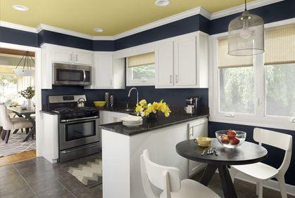 404 Error  3D Software Paint Colors And Kitchen Paint Colors Gorgeous Top Kitchen Design Software Inspiration Design