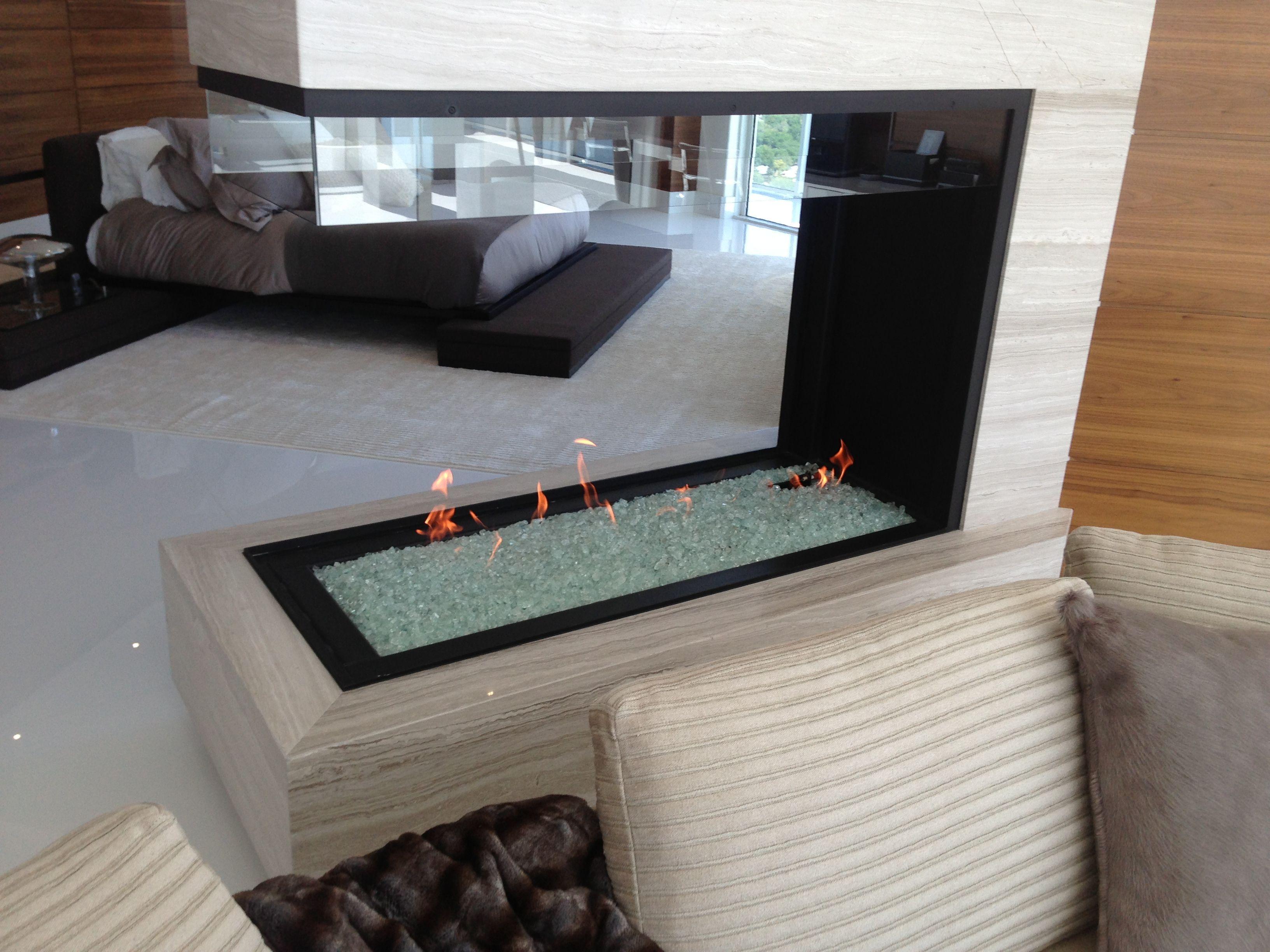 fireplace i love this fireplace custom gas fireplaces gas rh pinterest com