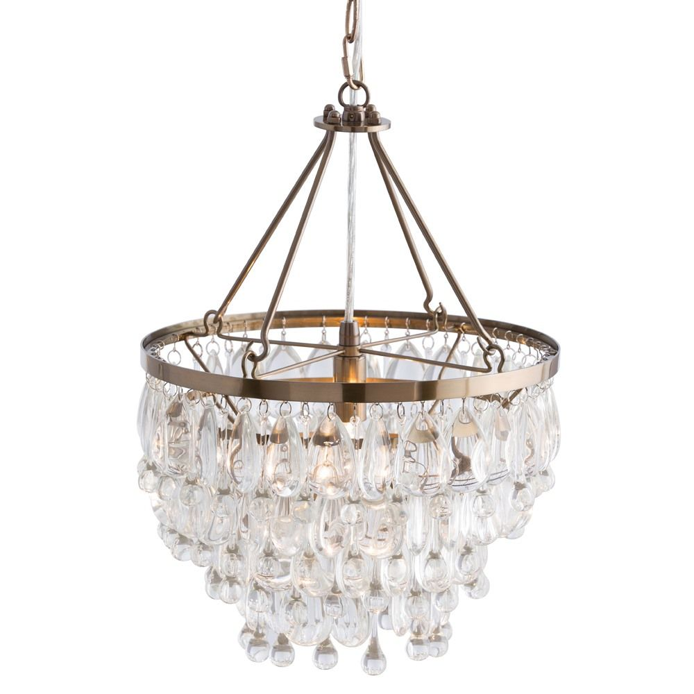 Pryor pendant from arteriors home bridgetown lighting pinterest pryor pendant from arteriors home aloadofball Images