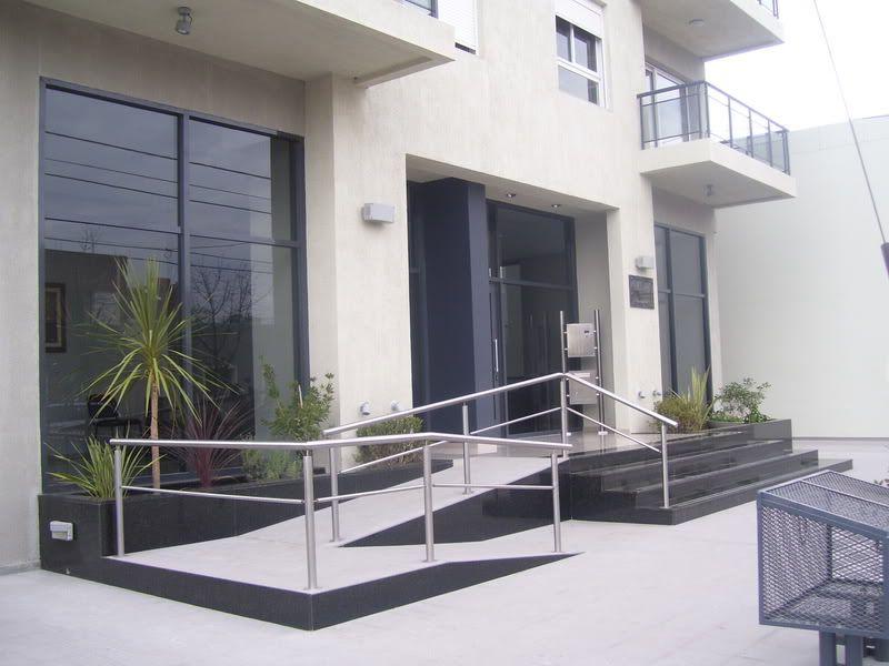 balcones modernos buscar con google trastes del hogar