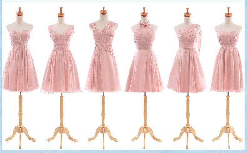 Imagen relacionada | vestidos | Pinterest