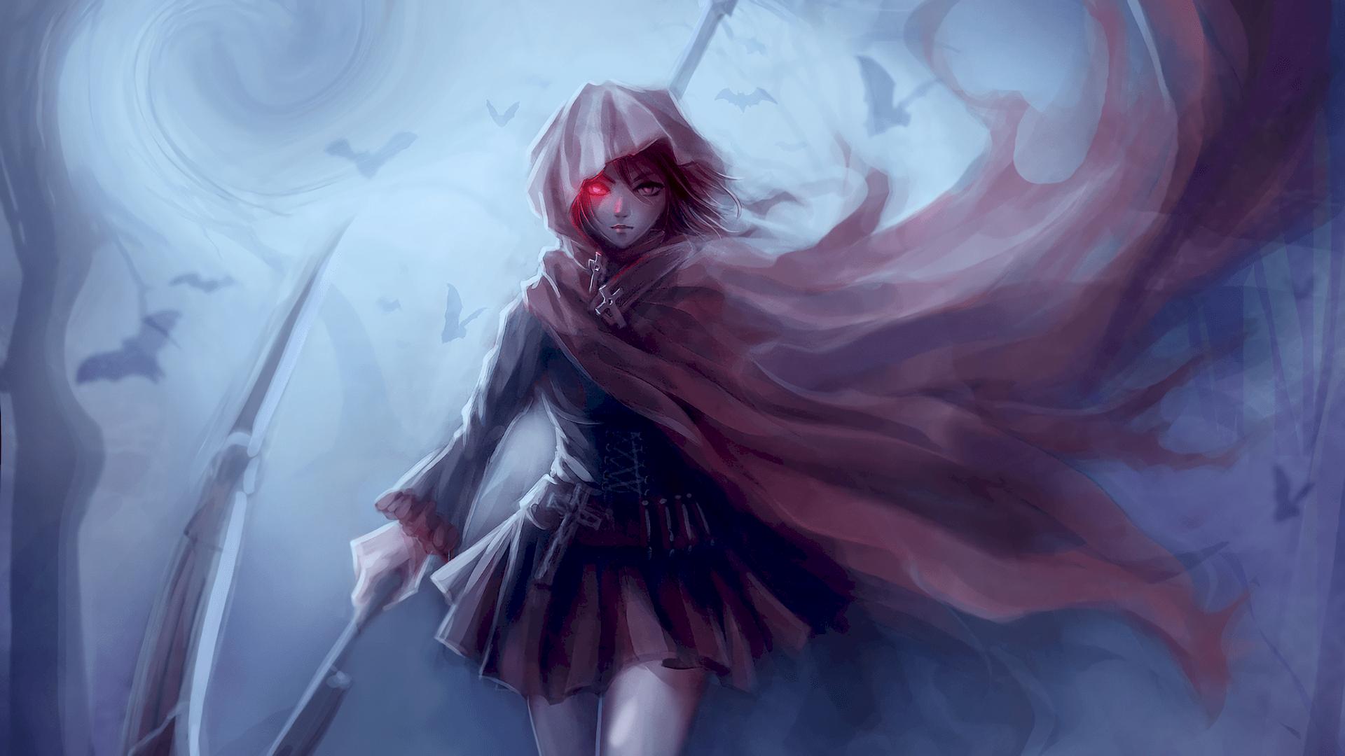 Manga Girl Wallpaper 1 Epic Heroes Beautiful 27 x HD