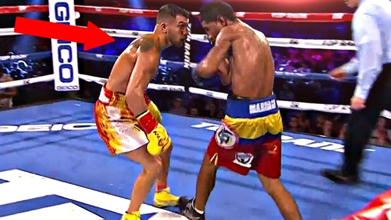 vasyl lomachenko boxing shoes off 58