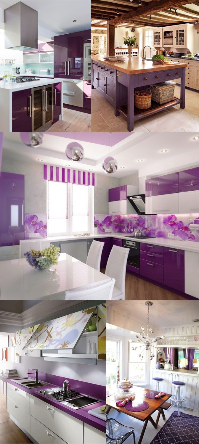 liked the left bottom kitchen with the cabinets in one color and rh pinterest es