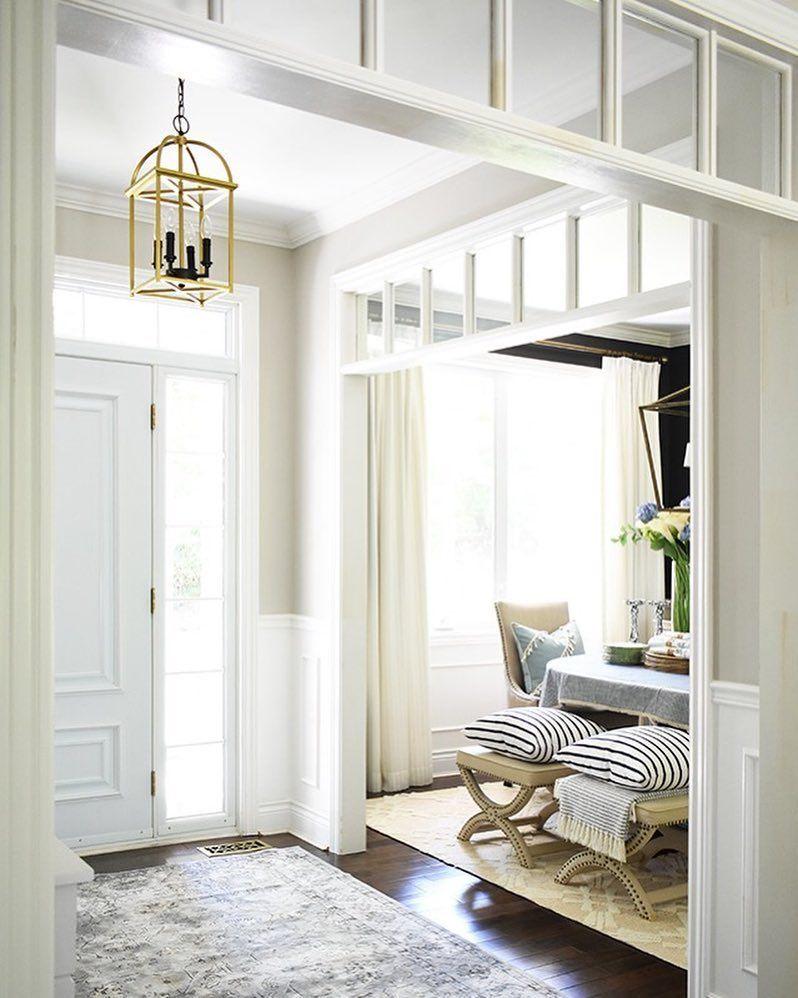 pin by alex falvey on house apartment ideas in 2019 pinterest rh pinterest com