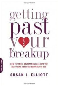 Good books to read about relationships