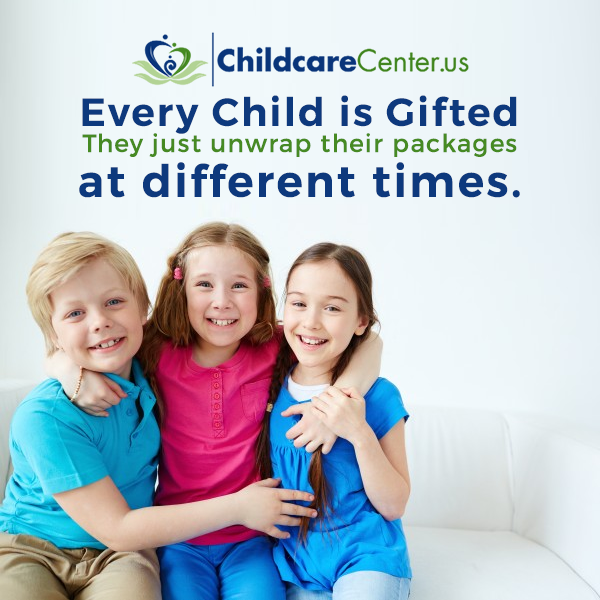 Child Haven Las Vegas Family Day Care Near Me In Home Daycare Licensed Home Daycare Near Me Childcare Ce Family Day Care Child Care Assistance Home Daycare