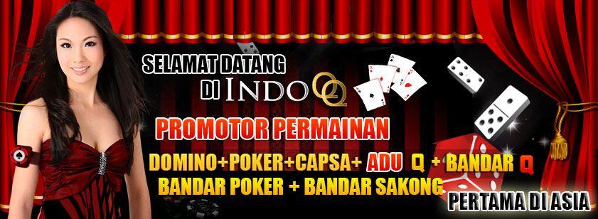 Http Indoqqq Com Poker Asia Website