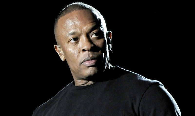 Dr Dre Loses Trademark Battle With Obgyn Dr Drai