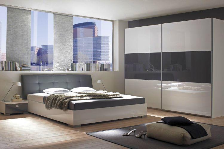 va marina 99 720 00 modern furniture contemporary furniture rh pinterest com