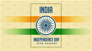 Independence Day 2020: No large gatherings on 15 August; Invite and honour COVID survivors, warriors – Centre to states