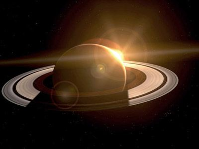 I Ve Always Wanted To Visit Saturn With Images Saturn