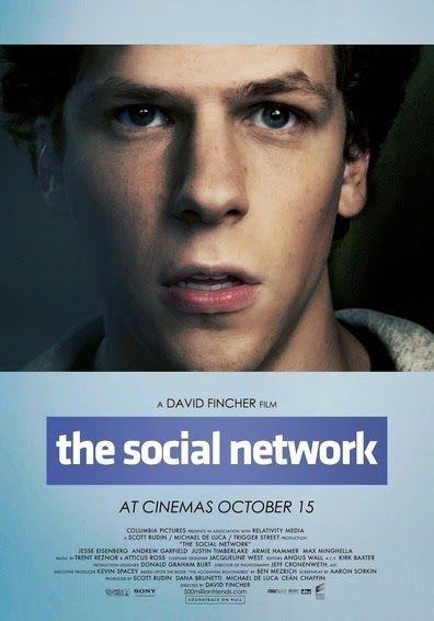 Download Film Social Network 2010