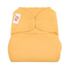 Jillian S Drawers Flip One Size Diaper Cover Gently Used Flip Diapers Cloth Diaper Covers Cloth Diapers