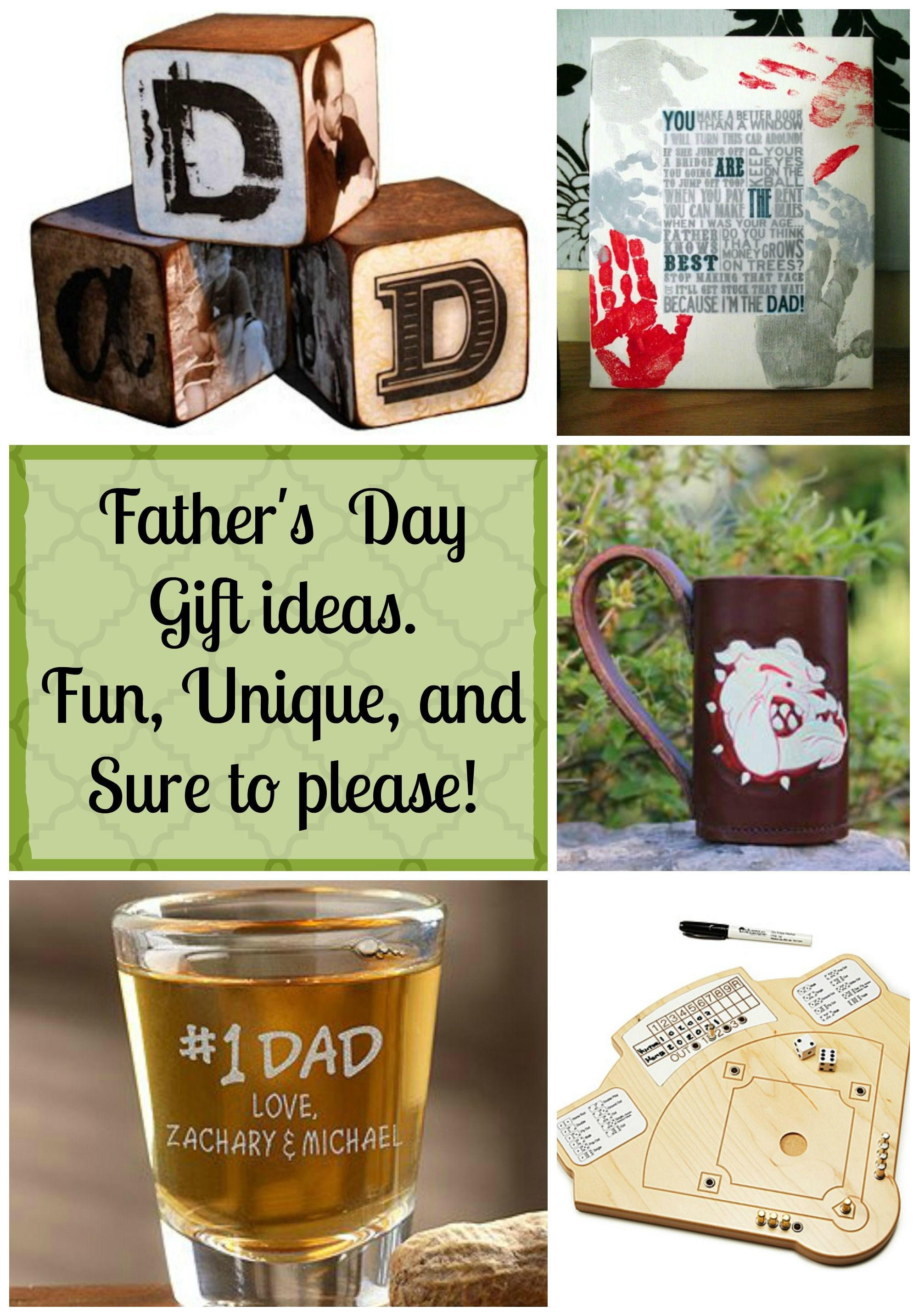 15 great fathers day gift ideas a proverbs 31 wife