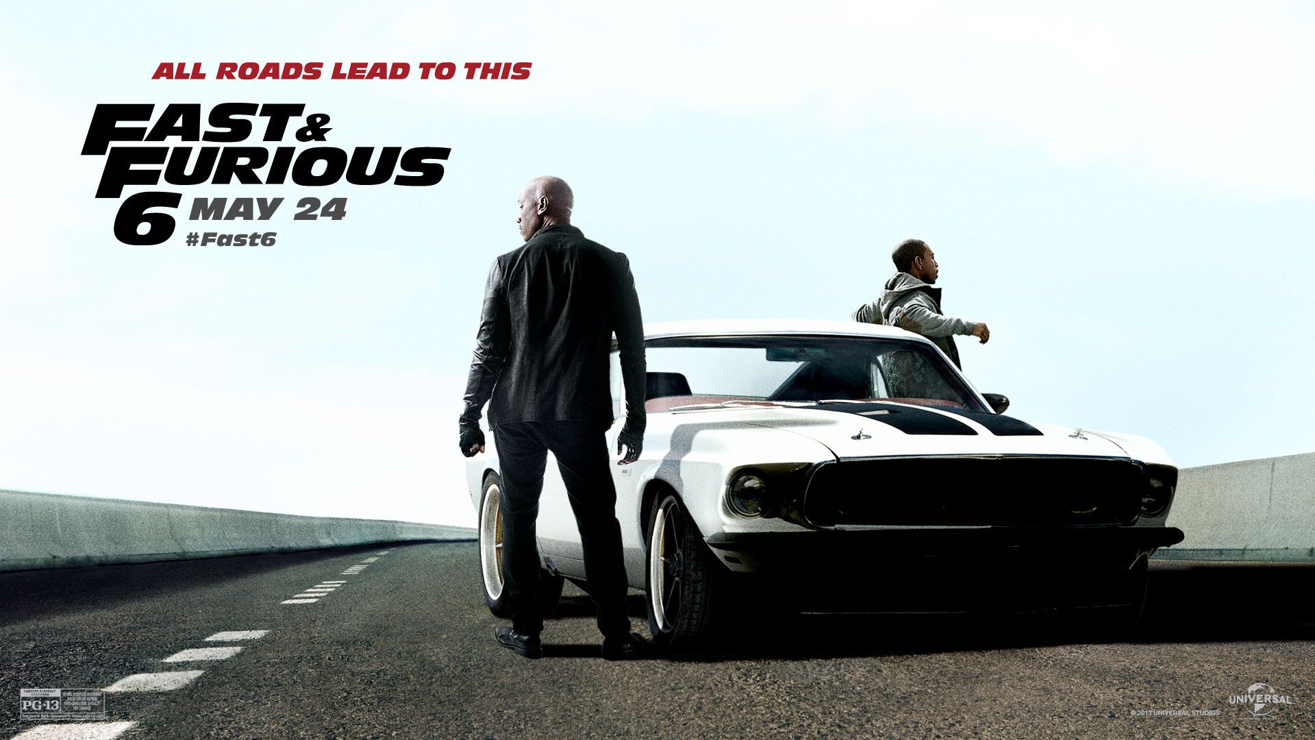 Fast And Furious Backgrounds Free Download