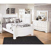 weeki 5 piece queen master bedroom dream board bedroom posters rh pinterest com