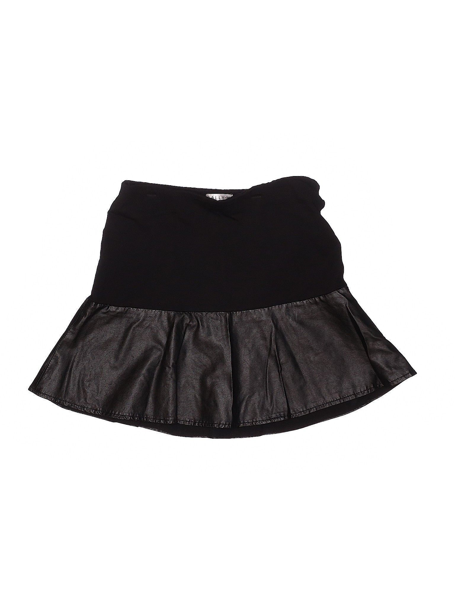 Sally Miller Skirt - 16: Black Girl's Skirts & Dresses - Size 14 #sallymiller Sally Miller Skirt - 16: Black Girl's Skirts & Dresses - Size 14 #sallymiller Sally Miller Skirt - 16: Black Girl's Skirts & Dresses - Size 14 #sallymiller Sally Miller Skirt - 16: Black Girl's Skirts & Dresses - Size 14 #sallymiller Sally Miller Skirt - 16: Black Girl's Skirts & Dresses - Size 14 #sallymiller Sally Miller Skirt - 16: Black Girl's Skirts & Dresses - Size 14 #sallymiller Sally Miller Skirt - 16: Black G #sallymiller