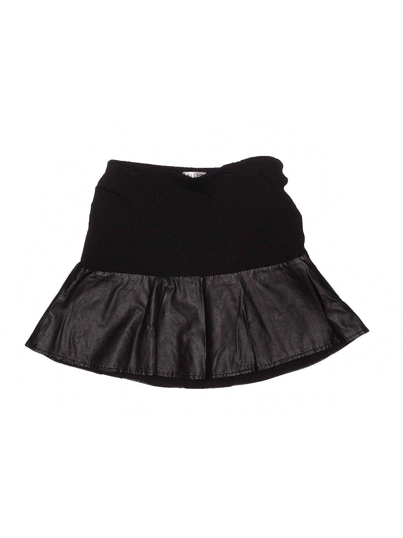 Sally Miller Skirt - 16: Black Girl's Skirts & Dresses - Size 14 #sallymiller Sally Miller Skirt - 16: Black Girl's Skirts & Dresses - Size 14 #sallymiller Sally Miller Skirt - 16: Black Girl's Skirts & Dresses - Size 14 #sallymiller Sally Miller Skirt - 16: Black Girl's Skirts & Dresses - Size 14 #sallymiller Sally Miller Skirt - 16: Black Girl's Skirts & Dresses - Size 14 #sallymiller Sally Miller Skirt - 16: Black Girl's Skirts & Dresses - Size 14 #sallymiller Sally Miller Skirt - 16: Black G #sallymiller