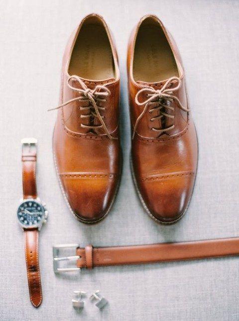 29 edgy leather wedding ideas hochzeiten wedding men wedding rh pinterest com