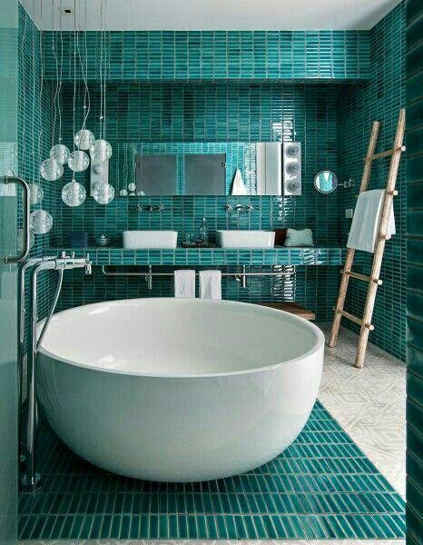 pin by evelyn wheeler on bedroom ideas bathroom bathroom trends rh pinterest com