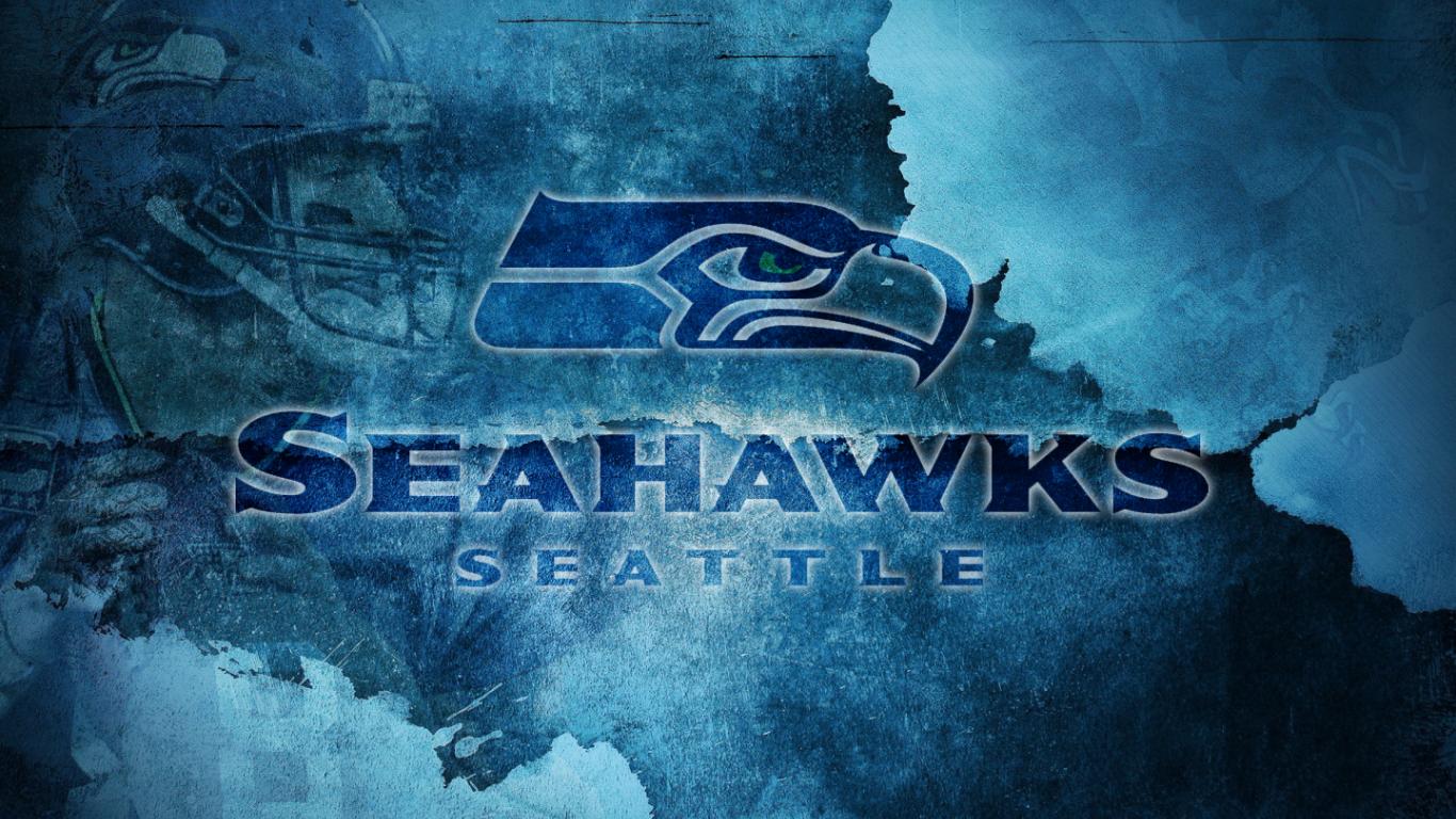 Seattle Seahawks Wallpapers Widescreen Seattle seahawks