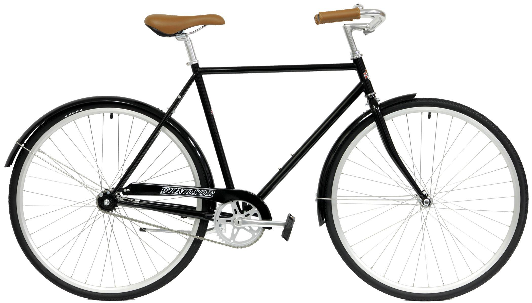Town Bikes Classic Stylish City Bikes Urban Bikes Commuter