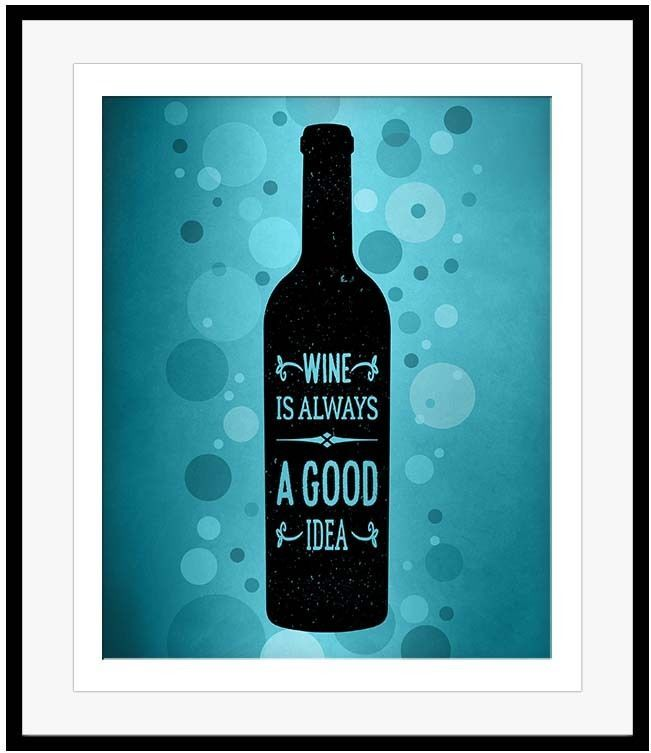Funny Wine Drinking Sign Gift Wall Artwork Hanging Witty Quote Wine Enthusiast #WineQuotePrintArtwork #wine #winelovers #wineenthusiast #wineart #winequote #wineQuote #ebay #redwine