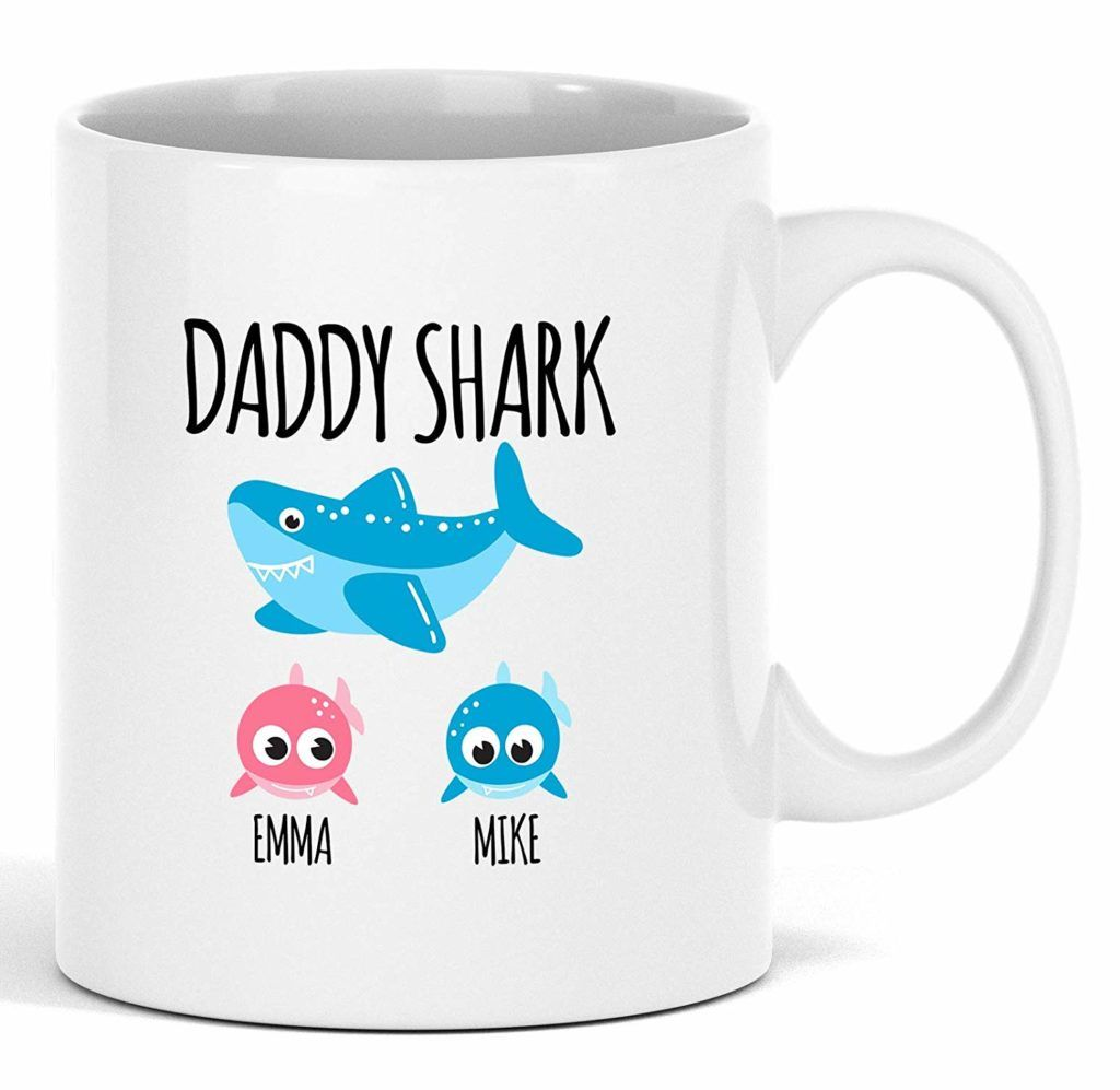 7 practical fathers day gifts from amazon fathers day