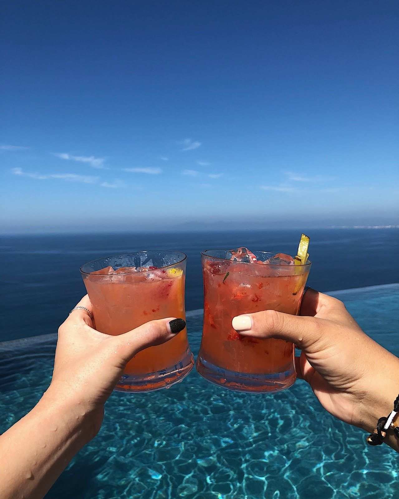 A Full Review Of Hotel Mousai In Puerto Vallarta Mexico Twf
