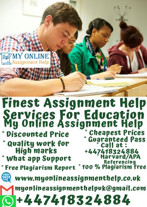 Scholarship cover letter sample