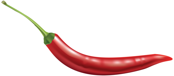Red Chili Pepper Free Png Clip Art Image Stuffed Peppers Clip Art Red Chili Peppers