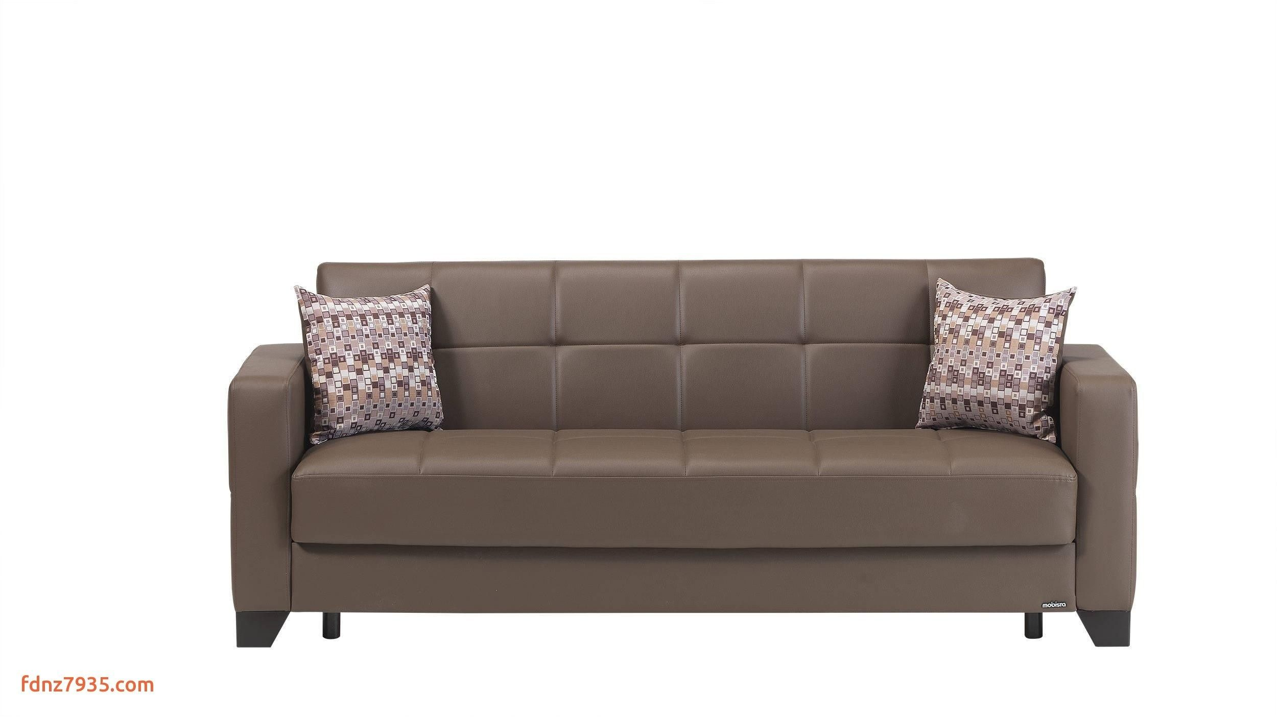 What Is The Difference Between A Couch And A Sofa Luxury Living