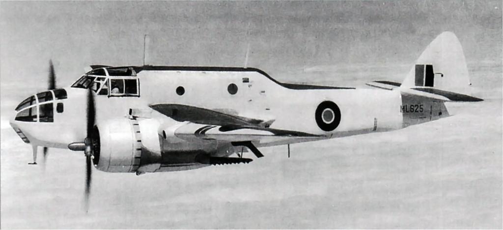 bristol-beaufort-mk-ii-torpedo-bomber-03.png (1024×470)