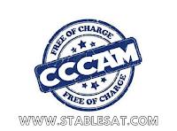 Daily free cccam server | cccam free gratis | Free