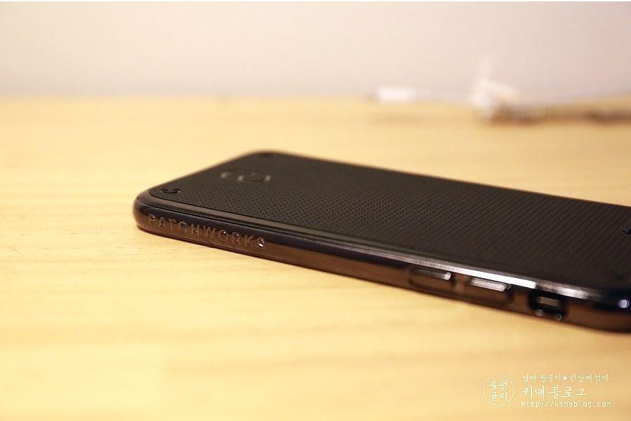 유연한 TPU소재에 메탈라이징 처리로 고급스러운 플렉스가드 케이스. 원래의 아이폰 버튼감을 느낄 수 있어요!!! 카툭튀 보호까지~ 저렴한 가격으로 만나보세요 :-) #패치웍스 #케이스는패치웍스 #플렉스가드 #케이스 #아이폰 #아이폰케이스 #아이폰7 #아이폰7플러스 #아이폰7케이스 #아이폰7플러스케이스 #아이폰케이스추천 #애플케이스 #메탈케이스 #아이폰메탈케이스 #아이폰고급케이스
