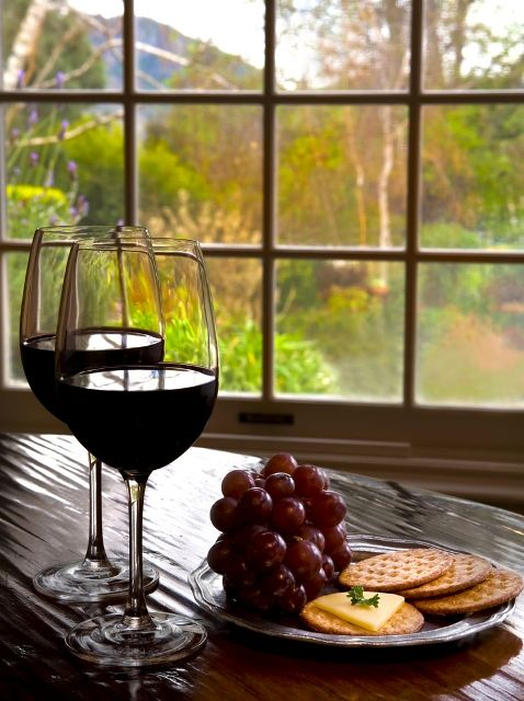 sit back and enjoy a glass of wine while you embrace the warmth of rh pinterest co uk