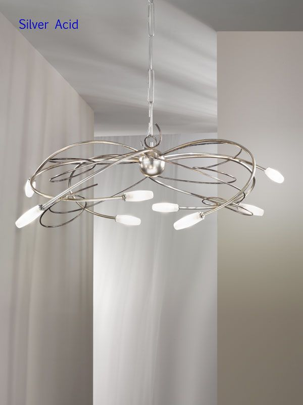miss irony modern chandelier lighting ideas pinterest rh pinterest com