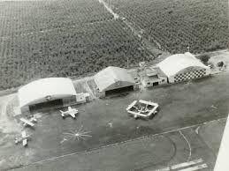 AEROCLUBE DE CATANDUVA-SP-BRASIL