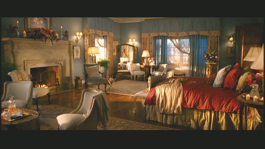 The Craftsman In The Movie Monster In Law Hooked On Houses