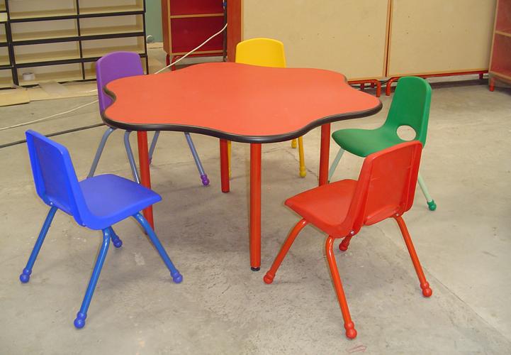 Educational Furniture Manufacturer & Suppliers in UAE | Dental