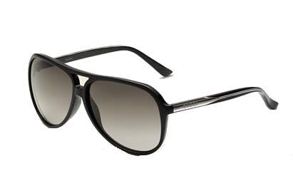f0766f999f7 Discount Gucci Sunglasses Genuine Designer Sunglasses Men Women ...