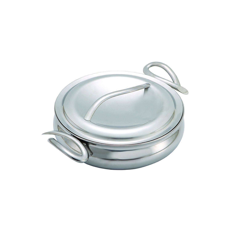 21++ 6 inch cake pan in cm ideas in 2021