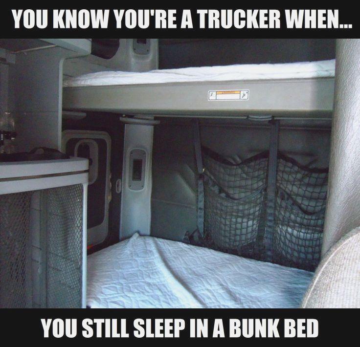 Truck Humor Http Www Timerental Biz Truck Driver Quotes Trucker Quotes Trucking Humor
